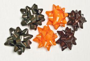 Mossy Oak Camo Gift Bows