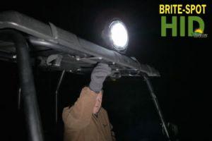 Brite-Spot