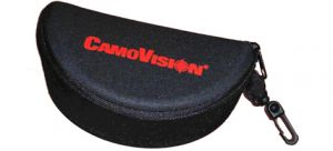 Carrying Case, CamoVision