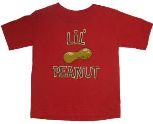 Lil' P T-Shirt