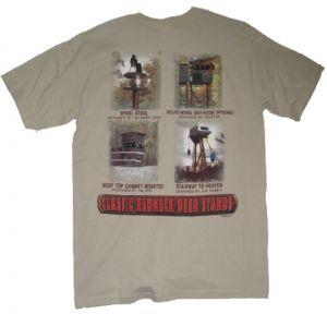 RDS T-Shirt
