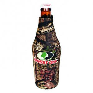 Mossy Oak Bottle Koozie
