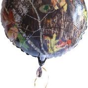Mossy Oak Balloon