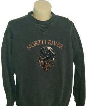 North River Lab