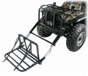 ATV Power Loader 2