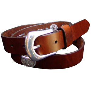 Tennessee Belts