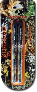 Mossy Oak Breakup Pens