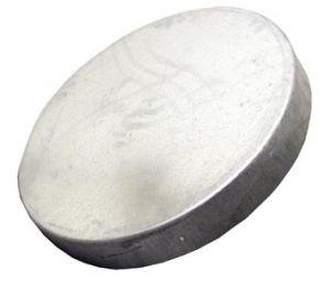 Barrel Cover