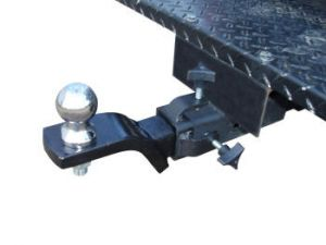 Hitch Stabilizer 2