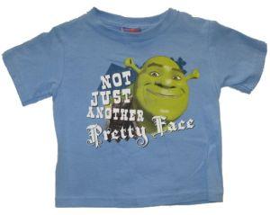 Shrek T-Shirt