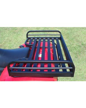 Great Day Mighty-Lite Rear Rack for Polaris