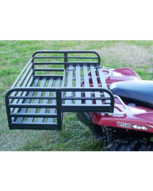 Great Day Mighty-Lite Deep Rear Rack for Polaris