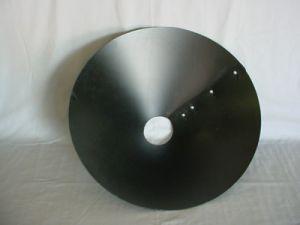 Adjustable Metal Funnel