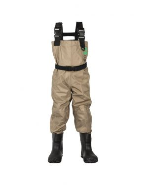 Youth Fishing Waders